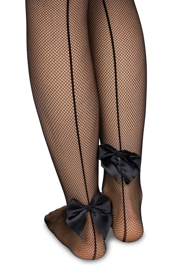 Full lenght cotton leggings