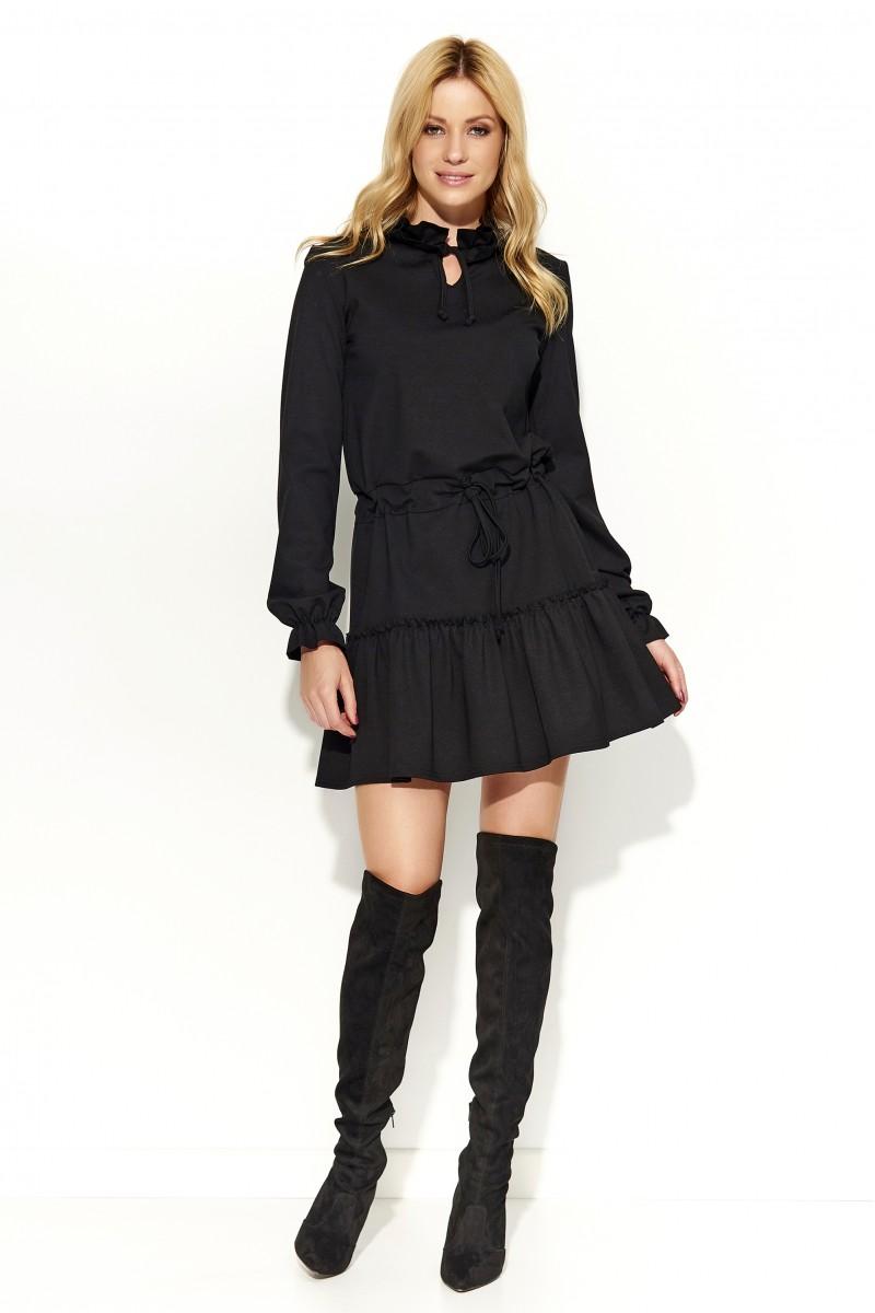 classic s skirt mini fa05 futuro fashion ltd