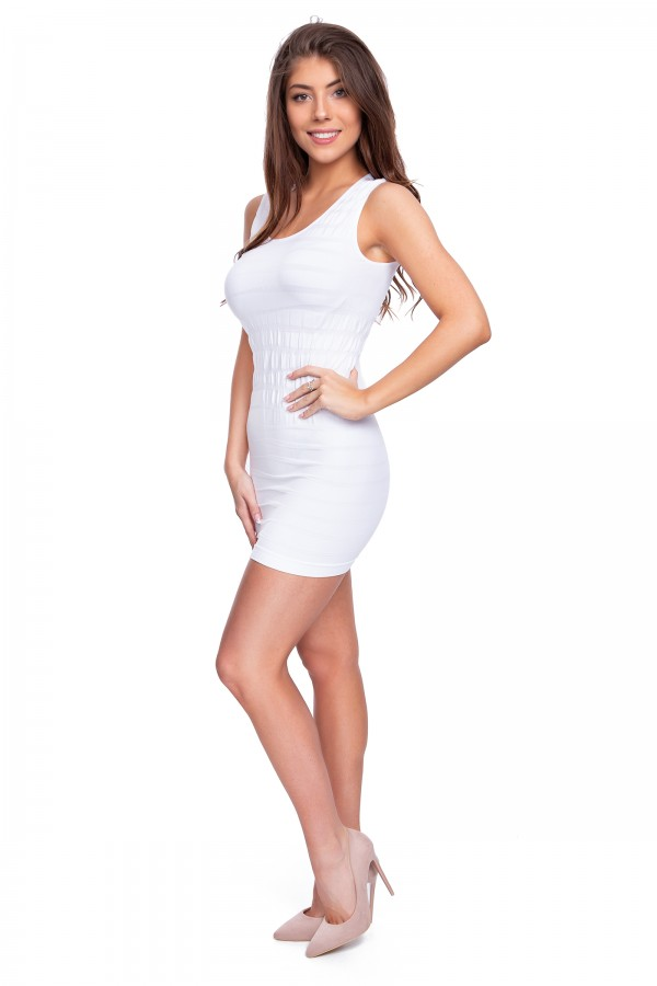 Womens NEW Bodycon Summer Shaping...