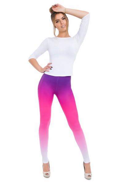 Sport leggings • Flash And...
