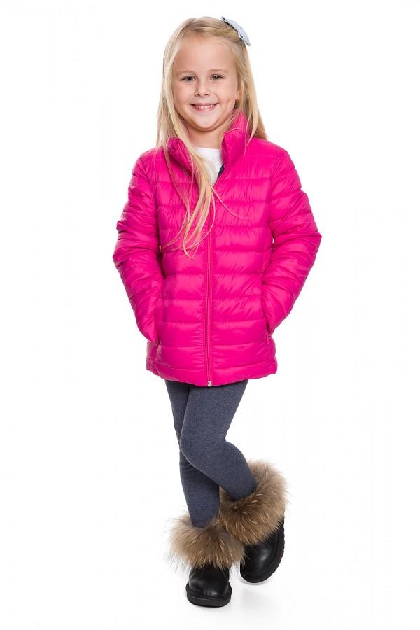 Winter Girl's Leggings Extra Warm...