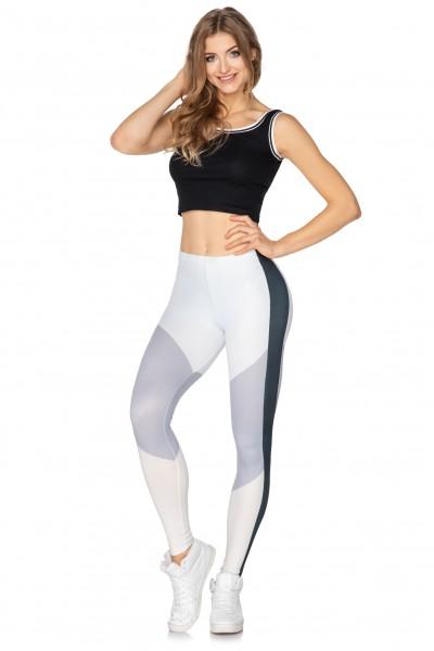 Sport leggings • Light Style •