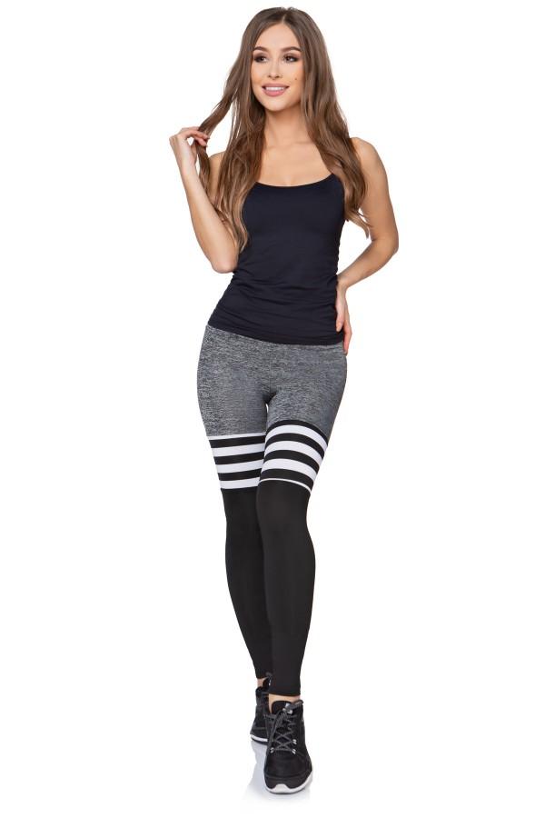 Slimming sports leggings FGY