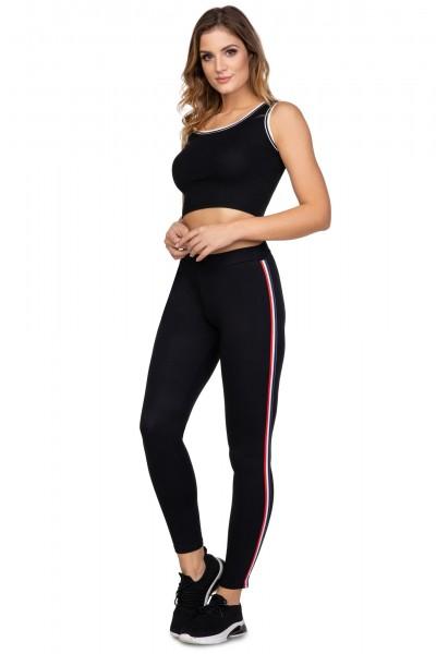 Women's casual leggings...