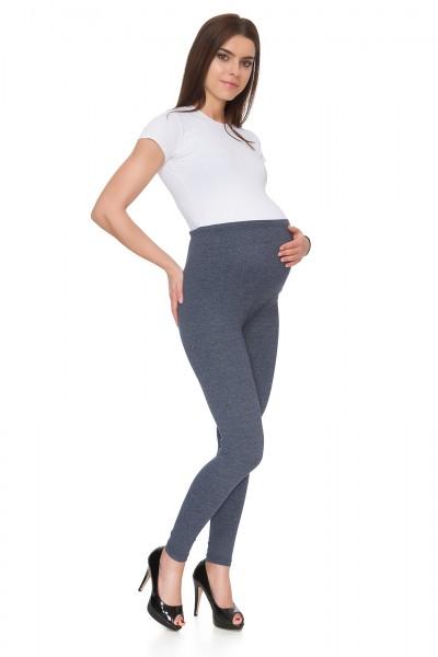 Trendy Women/'s Maternity Tunic Long Sleeve Asymmetric Neck Top Pregnancy 6053