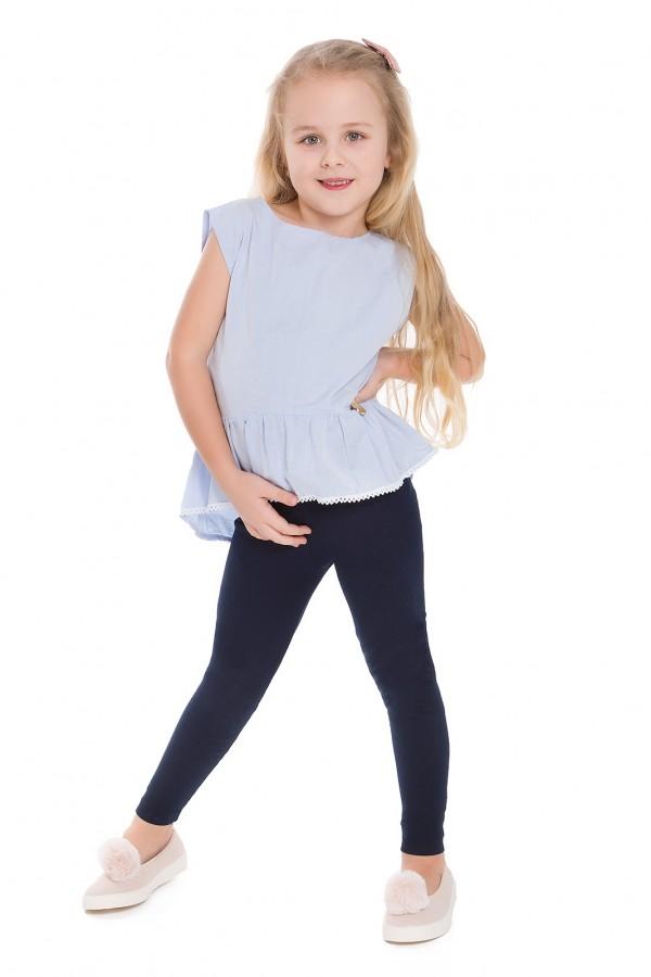 Classic children's leggings