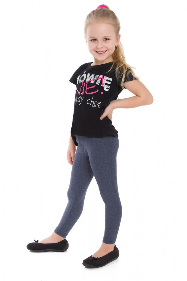 Classic children's leggings