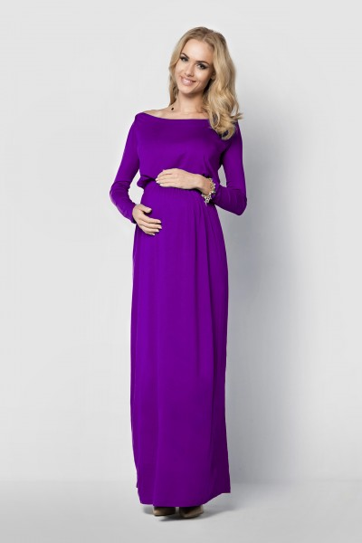 STUNNING & ELEGANT PENCIL DRESS FA117