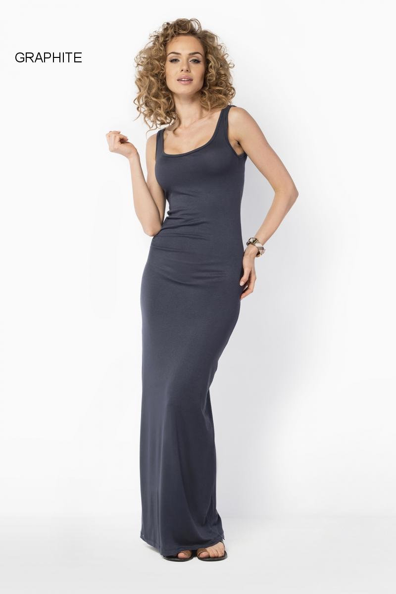Qvc and long bodycon dresses plus size ireland lanka haband online