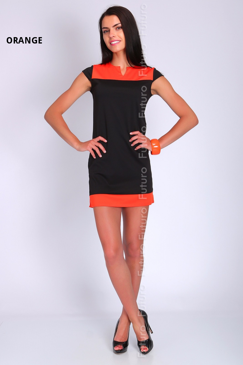 UK Unique One Shoulder Mini Dress Bodycon Tunic Oriental Style Sizes 8-12 FC4047