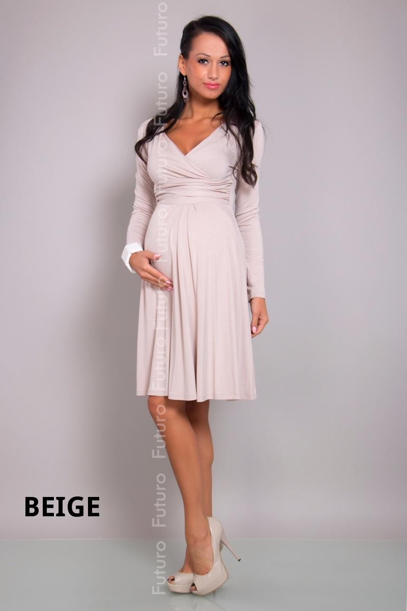 kleider für schwanger