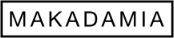 MAKADAMIA