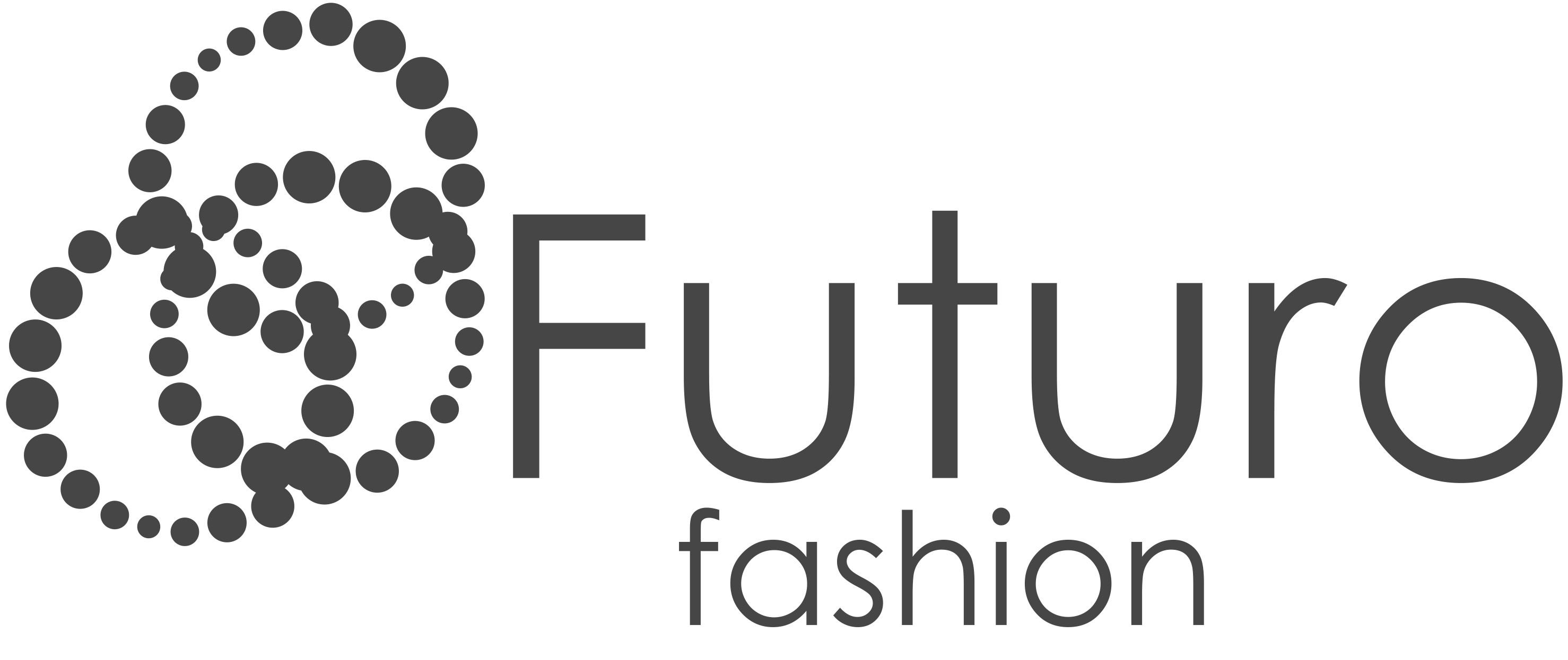 FUTURO FASHION